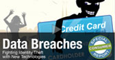 Video Image - Data Breaches